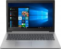 Notebook - LENOVO IDEAPAD 330-15IGM N4000/4GB/500GB - Avalon ltd pljevlja