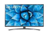 "Televizori i oprema-LG 55UN74003LB LED TV 55"" Ultra HD, WebOS smart TV, AI ThinQ, HDR10 Pro, DVB-T2/C/S2"