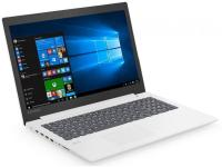 Notebook - Lenovo i3 81DC00S0YA Full HD, i3 6006u, 4GB, 1TB, UHD 520 - Avalon ltd pljevlja