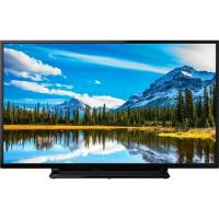 "Televizori - Toshiba 40L2863DG LED TV 40"" full HD, smart TV, DVB-T2/C/S2, VGA, 2 x USB, 3 x HDMI - Avalon ltd pljevlja"