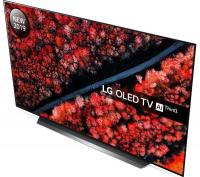 Televizori i oprema - LG OLED55C9MLB OLED TV 55 Ultra HD - Avalon ltd pljevlja