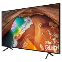 "Televizori - Samsung QE49Q60RATXXH QLED TV 49"" ultra HD, Quantum Dot, Quantum HDR 4K, Bixby, smart remote - Avalon ltd pljevlja"