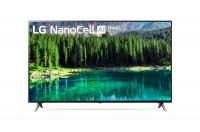 "Televizori - LG 55SM8500PLA LED TV 55"" ultra HD, Nano cell, webOS ThinQ AI smart TV, magic remote, DVB-T2/C/S2 - Avalon ltd pljevlja"