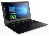 Notebook - Lenovo V110-15ISK 3855U 1.60 GHz, 4 GB DDR4, 500GB - Avalon ltd pljevlja
