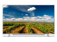 Televizori i oprema - GRUNDIG 40 VLE 6735 WP SMART LED Full HD BIJELI - Avalon ltd pljevlja