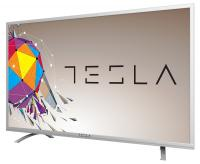 Televizori - Tesla 43S356SF LED TV 43 - Avalon ltd pljevlja