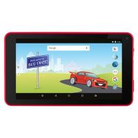 "Tableti i oprema - eSTAR Themed Tablet Cars 3 7"" ARM A7 QC 1.2GHz/1GB/8GB/0.3MP - Avalon ltd pljevlja"
