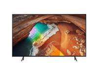 "Televizori - Samsung QE55Q60RATXXH QLED TV 55"" ultra HD, Quantum Dot, Quantum HDR 4K, Bixby, smart remote - Avalon ltd pljevlja"