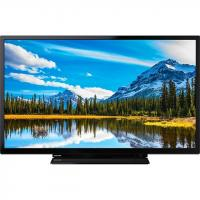 "Televizori - Toshiba 32W1863DG LED TV 32"" HD ready, DVB-T2/C/S2, VGA, 3 x HDMi, 2 x USB - Avalon ltd pljevlja"