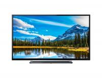 "Televizori - Toshiba 43L3863DG LED TV 43"" full HD, smart TV, DVB-T2/C/S2, VGA, 2 x USB, 3 x HDMI - Avalon ltd pljevlja"