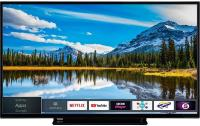 "Televizori - Toshiba 43L2863DG LED TV 43"" full HD, smart TV, DVB-T2/C/S2, VGA, 2 x USB, 3 x HDMI - Avalon ltd pljevlja"