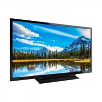 "Televizori - Toshiba 32W2863DG LED TV 32"" HD ready, smart TV, DVB-T2/C/S2, VGA, 2 x USB, 3 x HDMI - Avalon ltd pljevlja"