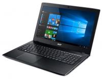 Notebook - ACER A315-53G-37N2 i3 7020U/4 GB/SSD 256 GB/MX130 2GB - avalon ltd