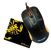 Miševi - Armaggeddon Scorpion 3 gaming mis - Avalon ltd pljevlja