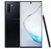 Mobilni telefoni i oprema - Samsung N970F Galaxy Note 10, 8/256GB, Black - Avalon ltd pljevlja