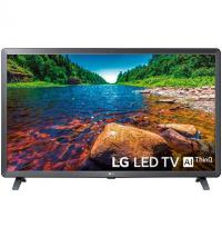 Televizori i oprema - LG 32LK610BPLB LED TV 32 HD ready, WebOS 4.0 smart TV, active HDR, two pole - Avalon ltd pljevlja