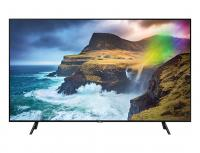 "Televizori i oprema - Samsung QE65Q70RATXXH QLED TV 65"" Ultra HD 4K smart - Avalon ltd pljevlja"