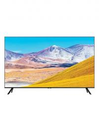 "Televizori i oprema - Samsung UE50TU8002KXXH LED TV 50"" ultra HD, smart TV, Crystal displej, bez ivica, magic remote - Avalon ltd pljevlja"