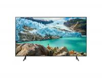 "Televizori - Samsung UE70RU7092UXXH LED TV 70"" ultra HD, smart TV - Avalon ltd pljevlja"