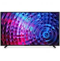 "Televizori i oprema - Philips 43PFT5503/12 TV 43"" Full HD DVB-T2, CI+, IEC75 - Avalon ltd pljevlja"