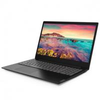 "Laptop računari i oprema - LENOVO IdeaPad S145-15IWL - 81MV0023YA Intel® Pentium® Gold 5405U 2.3GHz, 15.6"", 256GB SSD, 4GB - Avalon ltd pljevlja"