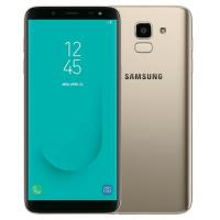 Mobilni telefoni - Samsung J600FN Galaxy J6 (EU Model) - Avalon ltd pljevlja
