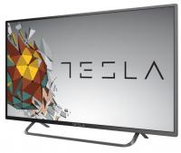 "Televizori - Tesla 32K307BH LED TV 32"" HD ready, DVB-T2/DVB-C - Avalon ltd pljevlja"