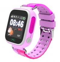 Satovi-VIVAX SMART WATCH CORDYS KIDS WATCH Zoom