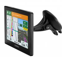 Auto Tehnika - Garmin Drive 5 Plus MT-S Europe Limited Edition - Avalon ltd pljevlja