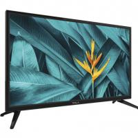 "Televizori - Tesla 49K309BU LED TV 49"" ultra HD, DVB-T/T2/C/S/S2, Black - Avalon ltd pljevlja"