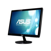 "Monitori - Monitor 18.5"" Asus VS197DE TN, 1366x768 (HD Ready) 5ms - avalon ltd"