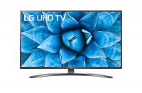"Televizori i oprema-LG 43UN74003LB LED TV 43"" Ultra HD, WebOS smart TV, AI ThinQ, HDR10 Pro, DVB-T2/C/S2"