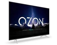 "Televizori i oprema - OZON 50"" H50Z6000 SMART UHD TV - Avalon ltd pljevlja"