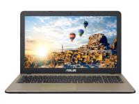 Notebook - ASUS X540MA-DM132 ((Full HD, Intel N4000, 4GB, SSD 256GB) - Avalon ltd pljevlja