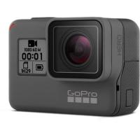 Web i akcione kamere - GoPro HERO - 1440p60,10MP photos,Touch Screen,Waterproof 10m,Wi-Fi,Video Stabilization,Voice Control - Avalon ltd pljevlja