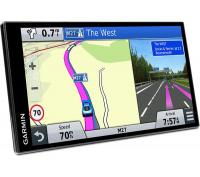 Auto Tehnika - Garmin Drive 61 LMT-S Europe - Avalon ltd pljevlja