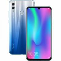 Mobilni telefoni - HONOR 10 LITE 3+64GB DS SKY BLUE - Avalon ltd pljevlja