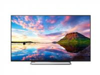 "Televizori - Toshiba 65U5863DG LED TV 65"" ultra HD, smart TV, DVB-T2/C/S2, VGA, 2 x USB, 3 x HDMI - Avalon ltd pljevlja"