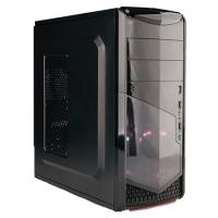 PC računari - PIN PRIMO INTEL G4900 3.1 GHz, RAM 8GB DDR4, SSD 240GB, Nvidia GT 730 4GB - Avalon ltd pljevlja