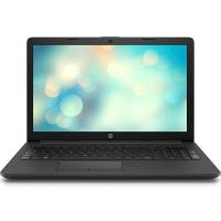 Laptop računari i oprema - HP 15-dw2000nm i3-1005G1/4GB/256GB SSD/15.6FHD/IntelUHD/NoOS/JetBlack - Avalon ltd pljevlja