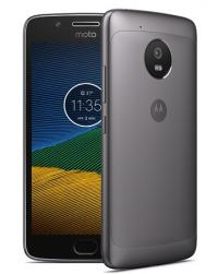 Mobilni telefoni - Moto G5 Dual Sim, Octa Core, 2 GB, 16 GB, 1920 x 1080 (Full HD), Corning Gorilla Glass 3 - avalon ltd