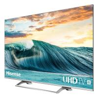 "Televizori i oprema - HISENSE 55"" H55B7500 Brilliant Smart LED 4K Ultra HD digital LCD TV - Avalon ltd pljevlja"