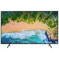 "Televizori - Samsung UE55RU7172UXXH LED TV 55"" ultra HD, Smart TV, HDR 10+, UHD processor, slim dizajn - Avalon ltd pljevlja"