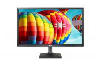 "Monitori - LG LED 22MK400H-B 21.5"", TN, 1920 x 1080 Full HD, 1ms - Avalon ltd pljevlja"