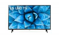 "Televizori i oprema-LG 43UN73003LC LED TV 43"" Ultra HD, WebOS smart TV, AI ThinQ, HDR10 Pro, DVB-T2/C/S2"