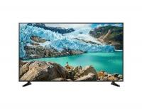 "Televizori - Samsung UE65RU7092UXXH LED TV 65"" ultra HD, smart TV - Avalon ltd pljevlja"