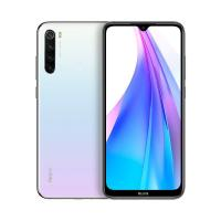 Mobilni telefoni - Xiaomi Redmi Note 8T DS 6.3,OC 2.0GHz/4GB/64GB/48+8+2+2i13Mpix/4G/And 9.0 - Avalon ltd pljevlja