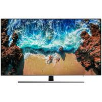 "Televizori - Samsung UE65NU8002TXXH LED TV 65"" ultra HD, ultra HD Premium, Dynamic Crystal Colour, HDR Elite - Avalon ltd pljevlja"