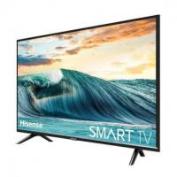 "Televizori - HISENSE 32"" H32B5600 LED digital LCD TV IPS PANEL SMART QUAD - Avalon ltd pljevlja"
