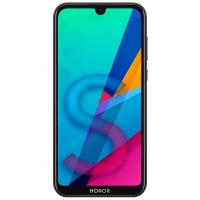 Mobilni telefoni - Honor 8S DS Crni 5.7 IPS, QC 2.0GHz/ 2GB/32GB/ 13+5Mpix/4G /Android 9.0 - Avalon ltd pljevlja